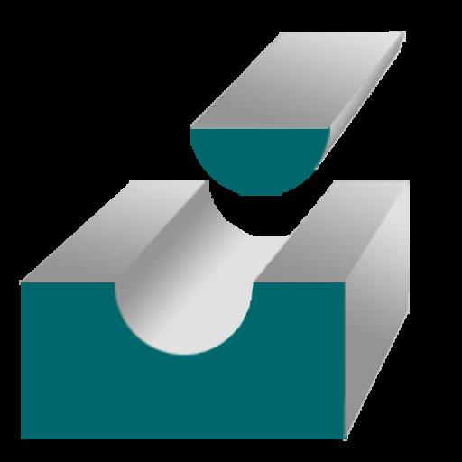 cropped-Logo_quadrat_512.png